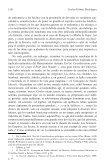 05-LAS LECCIONES - Biblioteca SAAVEDRA FAJARDO de ... - Page 4