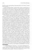 05-LAS LECCIONES - Biblioteca SAAVEDRA FAJARDO de ... - Page 6