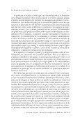 La democracia del séptimo axioma - Biblioteca SAAVEDRA ... - Page 7