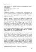En jämförelse mellan H&M & Zara´s förmåga att leverera ett ... - BADA - Page 4