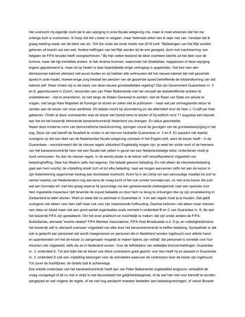 View PDF Version - RePub