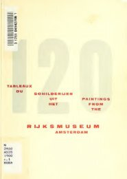 Album : 120 tableaux = 120 paintings = 120 schilderijen