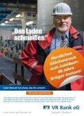1 40 Jahre Krüger Gewinnen Sie!!! Tollkühne Rennfahrer Die ... - Page 2