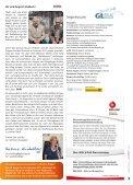1 40 Jahre Krüger Gewinnen Sie!!! Tollkühne Rennfahrer Die ... - Page 3