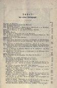 Die Deutschen Mundarten - Seite 7