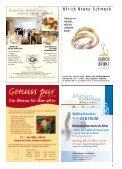Frühling Männer Hochzeitsmesse Treffpunkt Rathaus - Page 5