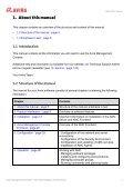 Avira Management Console - Page 5
