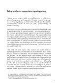 Framtidens skola-2.indd - Malmö högskola - Page 6
