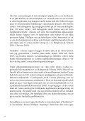 Framtidens skola-2.indd - Malmö högskola - Page 7