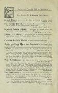 Die ersten deutschen Übersetzungen englischer Lustspiele im ... - Seite 6