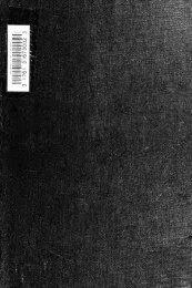 Dr. H.P. Berlage en zijn werk - University of Toronto Libraries