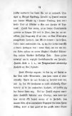 Danmarks industrielle Forhold - Page 6
