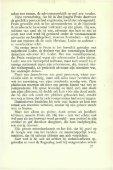 Artikel - Rotterdam - Page 3