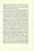 Artikel - Rotterdam - Page 5