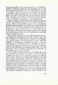 Artikel - Rotterdam - Page 7
