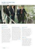 Board of Directors in PDF - Telkom - Page 2