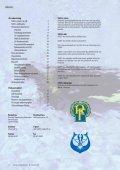 Årsredovisning inklusive ... - IdrottOnline Klubb - Page 2
