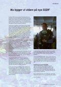 Årsredovisning inklusive ... - IdrottOnline Klubb - Page 3