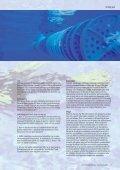 Årsredovisning inklusive ... - IdrottOnline Klubb - Page 7