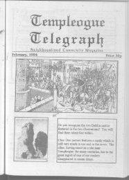 Templeogue Telegraph february 1994.pdf - Source