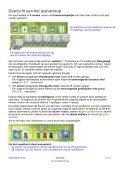 4 spelers vanaf 10 jaar ± 90 minuten - Page 5
