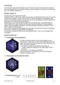 5 spelers vanaf 12 jaar ± 120 minuten - Page 2
