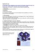 5 spelers vanaf 12 jaar ± 120 minuten - Page 5