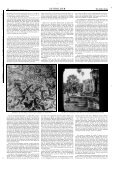 Angkor – wo Apsara tanzt - Seite 2
