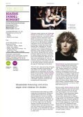 Programtidning Berwaldhallen April 2011 (pdf) - Sveriges Radio - Page 7