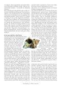 Von Scharlach, Läusen und Aphrodite - Tintling - Seite 7