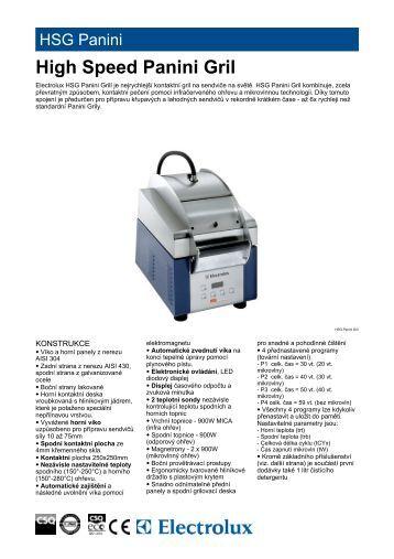 Electrolux ewc 1050 инструкция