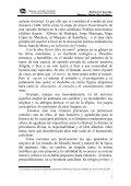 Rodríguez del Padrón, Juan. Siervo libre - Biblioteca SAAVEDRA ... - Page 2