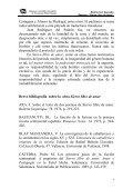 Rodríguez del Padrón, Juan. Siervo libre - Biblioteca SAAVEDRA ... - Page 4