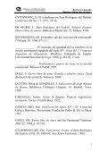 Rodríguez del Padrón, Juan. Siervo libre - Biblioteca SAAVEDRA ... - Page 5