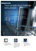 Lave-batterie - Electrolux - Page 2
