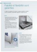 Lave-batterie - Electrolux - Page 6