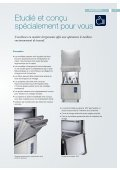 Lave-batterie - Electrolux - Page 7