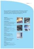 "Tunneldisken ""Modul"" - växer med uppgiften ... - Electrolux - Page 3"