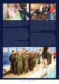 Van scholier tot marinier - EveryOneWeb - Page 2