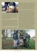 Van scholier tot marinier - EveryOneWeb - Page 3