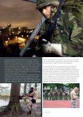 Van scholier tot marinier - EveryOneWeb - Page 4