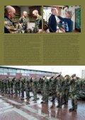 Van scholier tot marinier - EveryOneWeb - Page 5