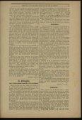 DE VKOl \\ - Page 7