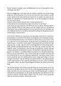 EEN DEZER DAGEN - SeniorenNet - Page 2