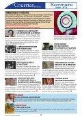 Pour l'amour des Bochimans - unesdoc - Unesco - Page 2