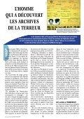 Pour l'amour des Bochimans - unesdoc - Unesco - Page 3
