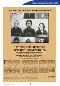 Pour l'amour des Bochimans - unesdoc - Unesco - Page 5