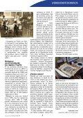 Pour l'amour des Bochimans - unesdoc - Unesco - Page 7