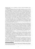 LOKALE PUBLIEKE GOEDEREN EN ... - Universiteit Gent - Page 3