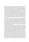 LOKALE PUBLIEKE GOEDEREN EN ... - Universiteit Gent - Page 4